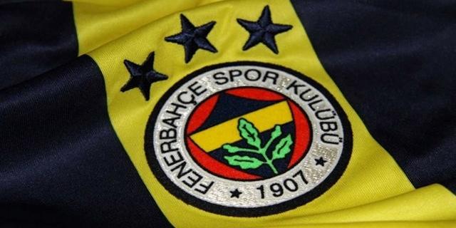 Fenerbahçe'ye büyük destek!