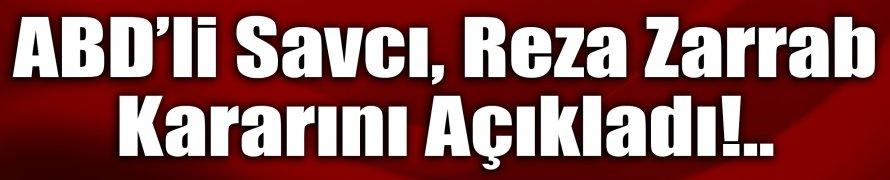 Türk Kızılayı'ndan Kan Bağışı Kampanyası