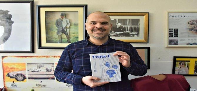 Tisna'da Tarih Gün Yüzüne Çıkıyor