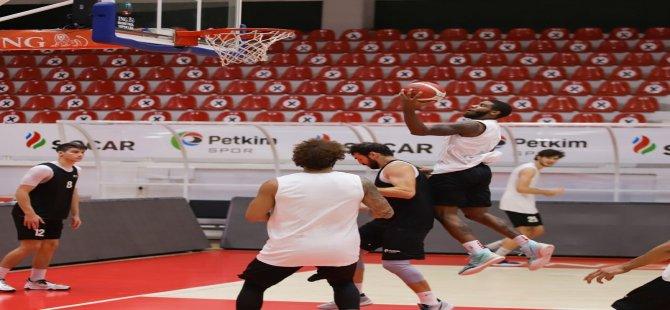 Aliağa Petkim Spor TOFAŞ'a Konuk Oluyor