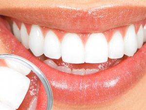 Çürük Diş Romatoid Artrit Sebebi Olabilir