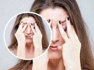 Yüz Yogası İşe Yarar Mı?