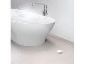 Evinizdeki Su Baskınlarına Karşı Gardınızı Alın