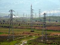 GDZ Elektrikten Kesinti Duyurusu