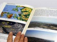 Aliağa Kent Kitaplığı'nın 5.Yayını 1.Aliağa Sempozyumu Bildirileri