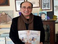 Araştırmacı-Yazar İlhan Pınar, Aliağa yı Bir De Seyyahların Gözünden İnceledik