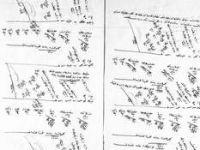 Cevat Yıldırım yazdı: Güzelhisar Kazası Temettü'atı Bölüm 6