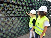 Foça'da su şebekesine tarihi yatırım