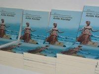 Aliağa'nın Antik Kentleri Okuyucu İle Yeniden Buluşuyor