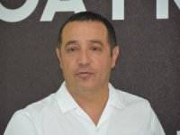Aliağaspor FK'da Erken Ayrılık