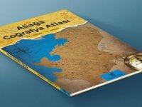 Türkiye'nin İlk İlçe Atlası Okurlarla Yeniden Buluşuyor