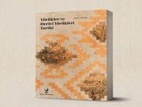 Aliağa Kent Kitaplığı'na Yeni Bir Eser Daha Geliyor