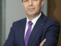 Türk Telekom'dan yerli üretime destek