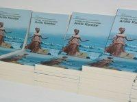 """Eylül Ayının Kitabı: """"Aliağa Ve Çevresindeki Antik Kentler"""""""