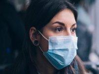 Kovid-19 Kaynaklı Akciğer Hasarına Kök Hücre Tedavisi