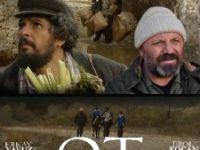 'Ot' 23 Eylül'de Sinemalarda…