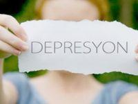 350 Milyon Kişi Depresyon Hastası