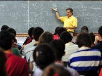 Kadir Has'lı Öğrenciler Akademisyenlerin Araştırmalarına Dahil Olacak