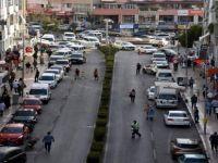 Aliağa'da Nüfus 1 Yılda 3 Bin 660 Kişi Arttı