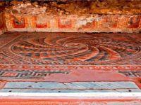 Edremit Belediyesi Kültür Değerlerine Sahip Çıkıyor