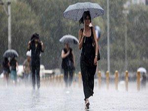 Meteoroloji Uyardı Manisa Büyükşehir Önlemleri Aldı