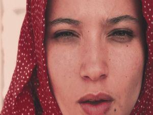 İtalyan Yönetmen'in Türkiye Kısa Filmi İzlenme Rekorları Kırıyor